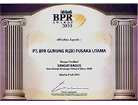 BPR-AWARDS-2010