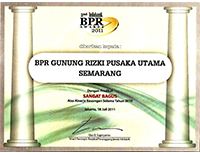 BPR-AWARDS-2011