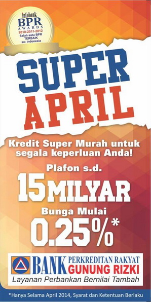 website fb super april 2014