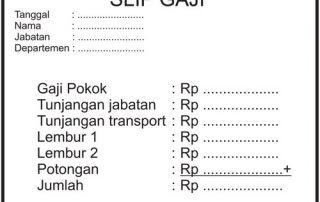 Article Archives Page 108 Of 113 Bpr Terbaik Di Jawa Tengah
