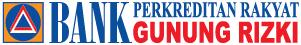 BPR Terbaik di Jawa Tengah Logo