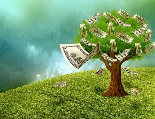 Mengenal Investasi Untuk Keamanan Finansial Di Masa Depan