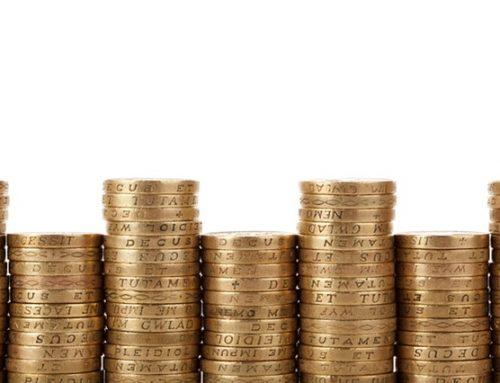 Tips Menabung Agar Terkumpul Uang Banyak