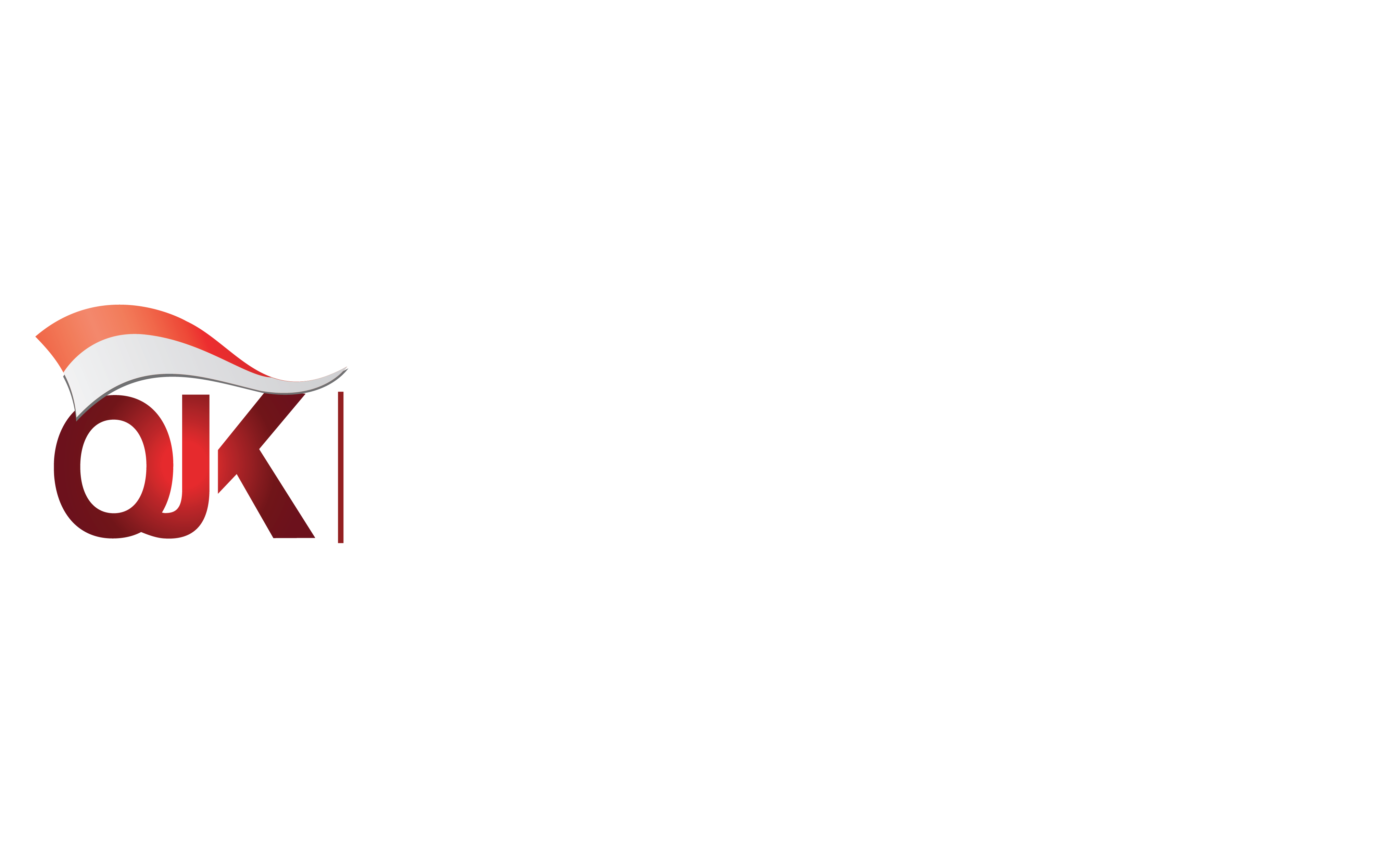 BPR Gunung Rizki